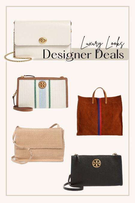 #designerbags #nordstromsale #nordstrom  #LTKsalealert #LTKworkwear #LTKstyletip