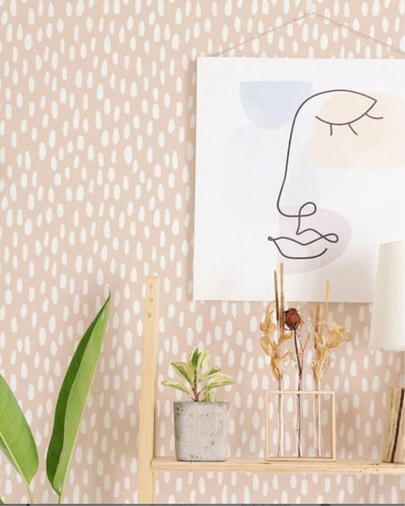 playroom walls ✨ http://liketk.it/2ScIm #liketkit @liketoknow.it