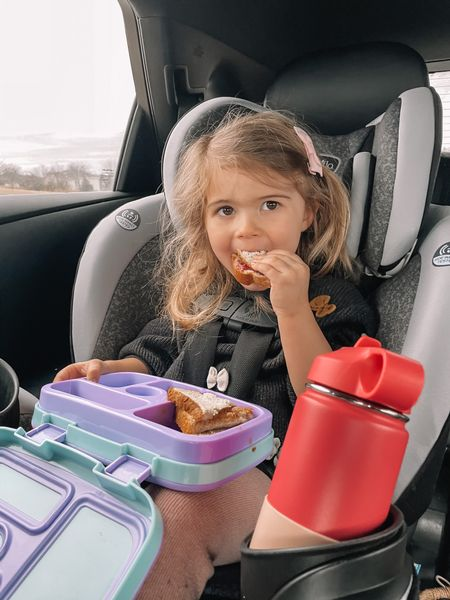 Our favorite little travel lunch box is on sale for $19 for Amazon prime day! http://liketk.it/3iaHq #liketkit @liketoknow.it #LTKkids #LTKfamily #LTKsalealert