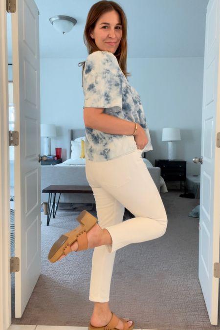 What I wore this week #liketkit @liketoknow.it http://liketk.it/3frb8 #LTKshoecrush