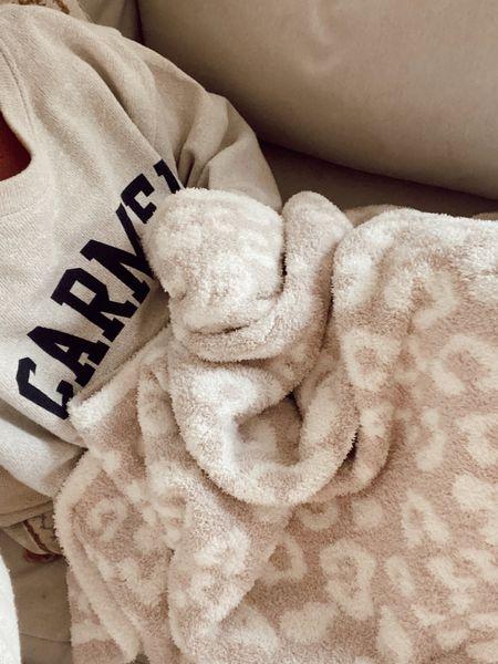 Super soft throw blanket… barefoot dreams on sale from Nordstrom //   #LTKhome #LTKsalealert