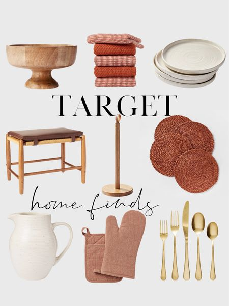 Target Fall Home Finds Wooden home Brian decor Fall hole decor Fall decor Target finds Target fall  Target home    #LTKstyletip #LTKhome #LTKSeasonal
