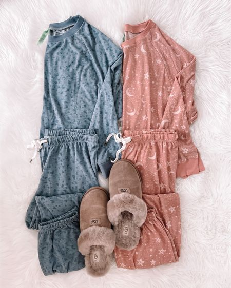 NSale opens to EVERYONE tomorrow and I'm my opinion these pajamas are the item to stock up on 🙌🏻 Seriously my favorite pj's ever and whenever I can grab them on sale I get every color 😇   #LTKunder50 #LTKstyletip #LTKsalealert