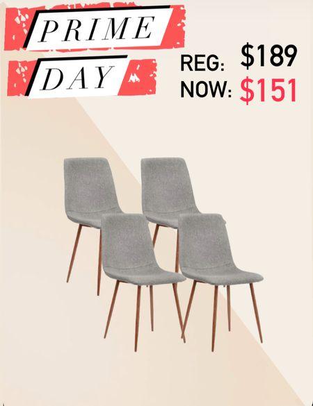 Prime day!!!!!    Spring home Gadget finds  !!   #amazon    #amazonfind Bestselling patio furniture from Amazon #patio  #amazon   #amazonfind       #amazonhome    #LTKhome  #patio #mirror #nursery #outfit #jeans #sandals   #LTKhome #LTKsalealert #LTKunder50  #LTKhome
