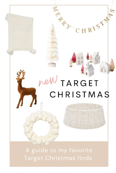 So many beautiful new items added online! 🤍 I love the white look with little pops of color!   #LTKSeasonal #LTKGiftGuide #LTKHoliday