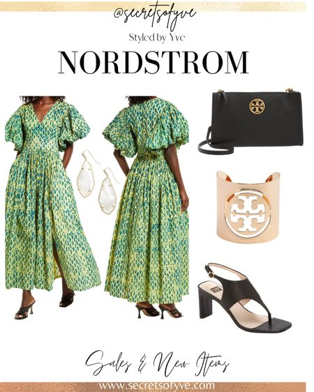 6 more days left of sales.   So humbled & thankful to have you here.. Shop the best selling & best rated items at the @nordstrom anniversary early access sale today! #nsale  CEO: patesillc.com & PATESIfoundation.org  @secretsofyve : where beautiful meets practical, comfy meets style, affordable meets glam with a splash of splurge every now and then. I do LOVE a good sale and combining codes!  Gift cards make great gifts.  @liketoknow.it #liketkit #LTKDaySale #LTKDay #LTKsummer #LKTsalealert #LTKSpring #LTKswim #LTKsummer #LTKworkwear #LTKbump #LTKbaby #LKTsalealert #LTKitbag #LTKbeauty #LTKfamily #LTKbrasil #LTKcurves #LTKeurope #LTKfit #LTKkids #LTKmens #LTKshoecrush #LTKstyletip #LTKtravel #LTKworkwear #LTKunder100 #LTKunder50 #LTKwedding #StayHomeWithLTK gifts for mom Dress shirt gifts she will love cozy gifts spa day gifts Summer Outfits Nordstrom Anniversary Sale Old Navy Looks Walmart Finds Target Finds Shein Haul Wedding Guest Dresses Plus Size Fashion Maternity Dresses Summer Dress Summer Trends Beach Vacation Living Room Decor Bathroom Decor Bedroom Decor Nursery Decor Kitchen Decor Home Decor Cocktail Dresses Maxi Dresses Sunglasses Swimsuits Rompers Sandals Bedding & Bath Patio Furniture Coffee Table Bar Stools Area Rugs Wall Art Nordstrom sale #Springhats  #makeup  Swimwear #whitediamondrings Black dress wedding dresses  #weddingoutfits  #designerlookalikes  #sales  #Amazonsales  #hairstyling #amazon #amazonfashion #amazonfashionfinds #amazonfinds #targetsales  #TargetFashion #affordablefashion  #fashion #fashiontrends #summershorts  #summerdresses  #kidsfashion #workoutoutfits  #gymwear #sportswear #homeorganization #homedecor #overstockfinds #boots #Patio Romper #baby #kitchenfinds #eclecticstyle Office decor Office essentials Graduation gift Patio furniture  Swimsuitssandals Wedding guest dresses Target style SheIn Old Navy Asos Swim Beach vacation  Beach bag Outdoor patio Summer dress White dress Hospital bag Maternity Home decor Nursery Kitchen Disn