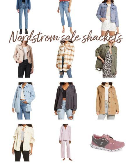 Nordstrom sale shackets http://liketk.it/3k16F #liketkit @liketoknow.it #Nsalw @liketoknow.it.home You can instantly shop my looks by following me on the LIKEtoKNOW.it shopping app