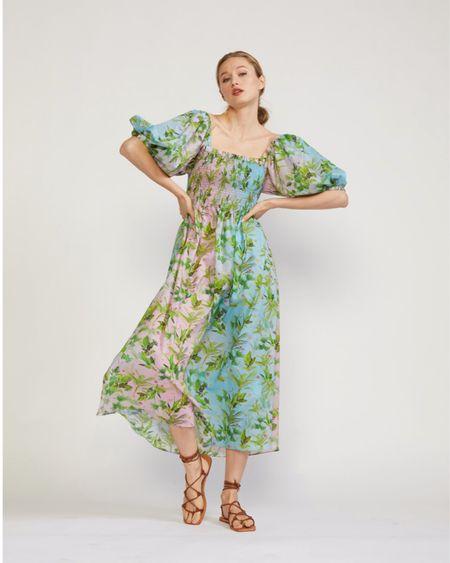 Cynthia Rowley dresses http://liketk.it/3eBqW #liketkit @liketoknow.it