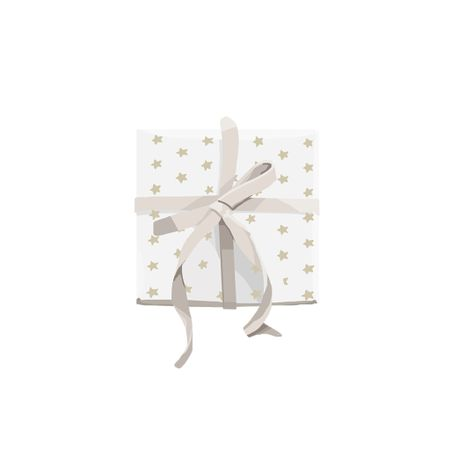 Gifts for her // gift ideas for mom  #LTKGiftGuide