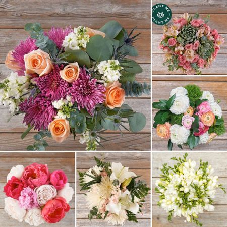 Alright then! Mother's Day is just a few days away. I thought I would use this opportunity to show you some of my favorite bouquets of the month from @thebouqsco   They are having a Mother's Day flash sale of 15% off when you use code:  FLASH15  Link to my favorite bouquets this month are in my bio!!!    http://liketk.it/2NQZw     #liketkit     @liketoknow.it