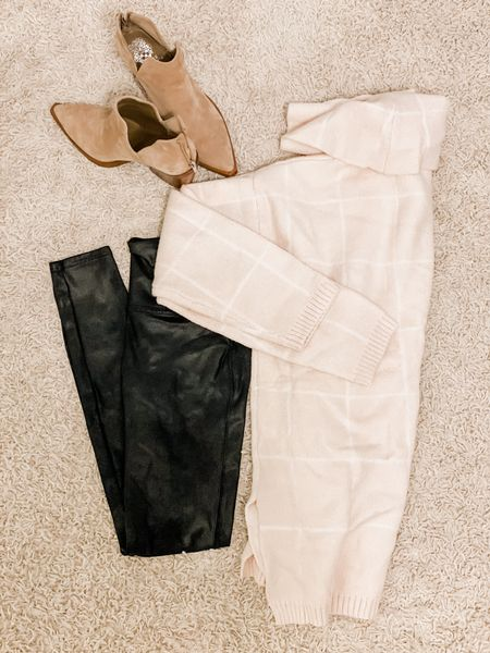 Amazon fall fashion   #LTKHoliday #LTKunder50 #LTKstyletip