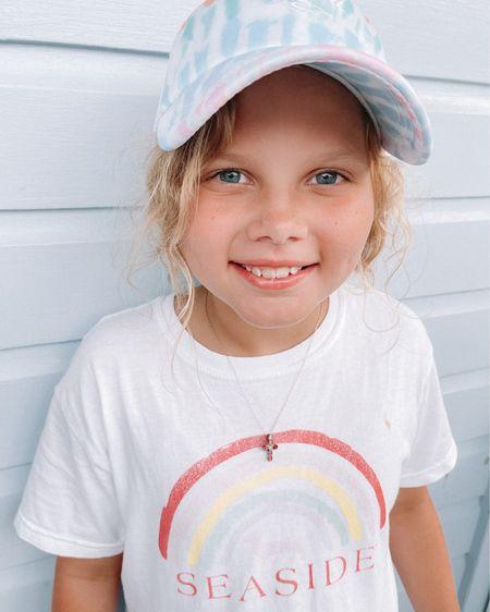 Little girl cute summer love http://liketk.it/3hbUx #liketkit @liketoknow.it #LTKunder50 #LTKunder100 #LTKtravel