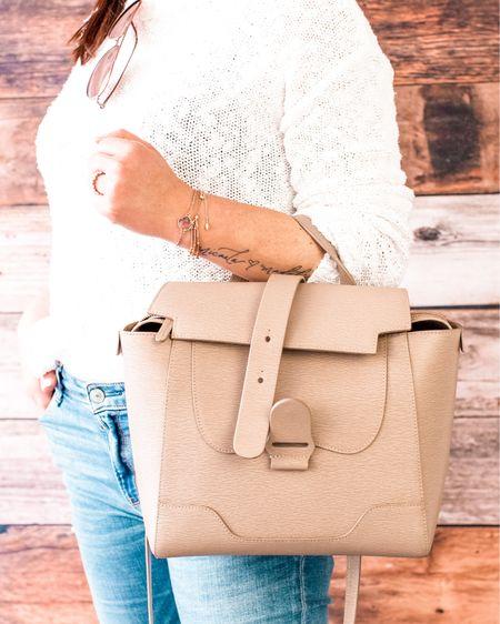 Summer bags, jewelry, casual style    #LTKunder100 #LTKitbag #LTKSeasonal