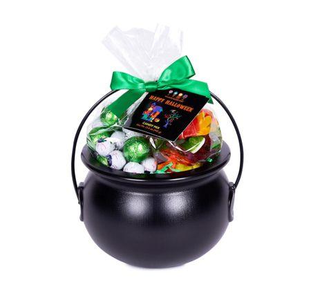 Cute and easy Halloween gift!    #LTKunder50 #LTKSeasonal #LTKHoliday