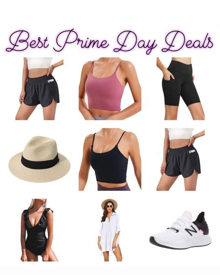 http://liketk.it/3i6of #liketkit @liketoknow.it #primeday #primedaydeals #amazon #fashion
