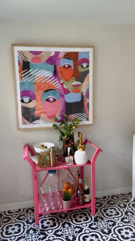 Home decor furniture   #LTKunder50 #LTKhome #LTKunder100