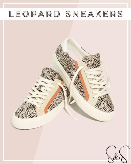 Cute madewell sneakers on sale!🙌 #madewell #sneakers #summerfashion #summer #womensshoes #shoes #casual    #LTKshoecrush #LTKunder100 #LTKsalealert