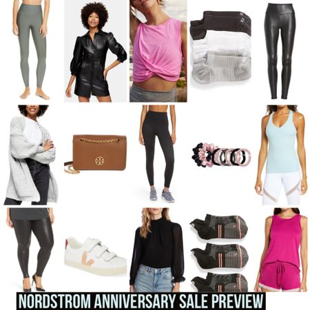 Nordstrom Anniversary Sale Preview!  ***Icon access- August 4-18; Ambassador access- August 7-18; Influencer access- August 10-18; Insider access- August 13-18; EVERYONE!- August 19-30! #nordstromanniversarysale #nordstrom #sweaterweather #sweater #freepeople #fallstyle #fallfashion #style #sale #salealert #bloggerstyle #styleblogger #LTKsalealert #rStheCon @liketoknow.it #liketkit #LTKstyletip http://liketk.it/2T68K