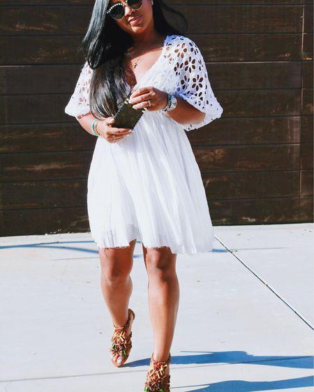 All white http://liketk.it/2x5jQ #liketkit @liketoknow.it