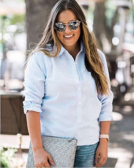 @TwoPeasinaprada is ready for #backtoschool with our (chargeable!) Rio Tech Sleeve. Shop this style ay #Zappos. http://liketk.it/2p40A  @liketoknow.it #liketkit  #WearITtoWork