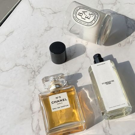 Classic fragrances that work beautifully all-year round!   #LTKbeauty #LTKeurope #LTKunder100