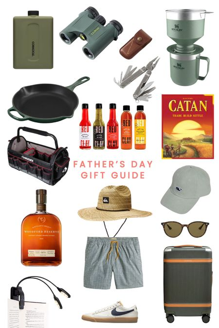 Father's Day Gift Ideas! 💞 http://liketk.it/3hiFj #liketkit @liketoknow.it