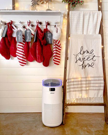 Gift ideas for parents or an adult child! http://liketk.it/33TMJ #liketkit @liketoknow.it #LTKgiftspo #LTKhome @liketoknow.it.home