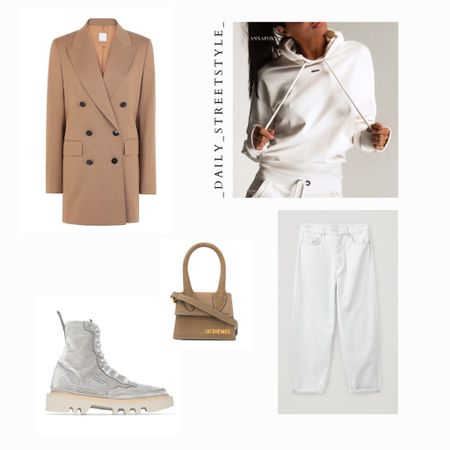 Follow me on the LIKEtoKNOW.it shopping app to get the product details for this look and others @liketoknow.it #liketkit http://liketk.it/33R0r