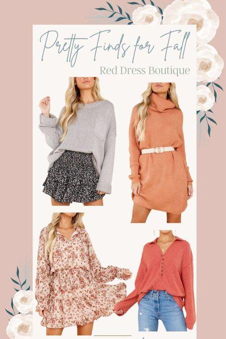 Fall finds, fall outfit ideas, fall outfits, girly fall outfits, pleated mini skirt, plaid mini skirt  #LTKSale #LTKstyletip #LTKSeasonal