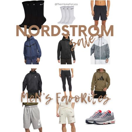 The Nordstorm anniversary sale opens up to all shoppers tomorrow. This is Nordstrom's most popular sale and items are sure to sale out fast!  These are some of my favorite picks for Men! You can add these items directly to your Nordstrom wishlist for easy access when sale opens to everyone tomorrow. I'll be adding more of my top picks from the sale so be sure to check back.   #ltksalealert #ltkkids #ltkitsalealert  Follow my shop on the @shop.LTK app to shop this post and get my exclusive app-only content!  #liketkit #LTKbump #LTKfamily #LTKbaby #LTKfamily #LTKbaby #LTKbump   #LTKfit #LTKsalealert #LTKtravel