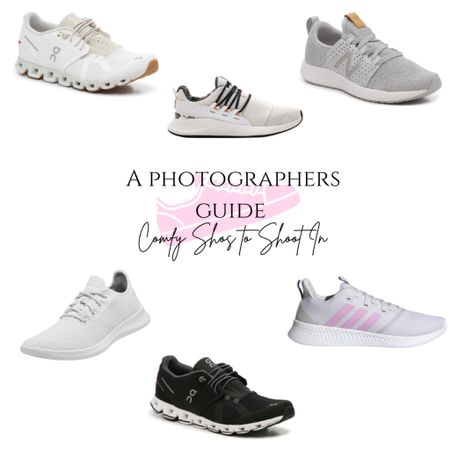 Sneakers | comfy sneakers | white tennis shoes | cloud shoes | all birds | photographer shoes  #LTKtravel #LTKshoecrush #LTKworkwear