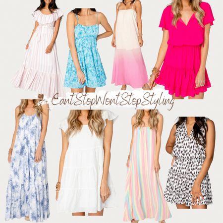 http://liketk.it/3g6jE #liketkit @liketoknow.it maxi dress, summer style, spring style, dresses, beach dresses, vacation dresses, vacation style, spring outfit, spring style, summer outfits, summer styles, summer dress, cocktail dress, vacation outfits, wedding guest dresses, maternity style, midi dress