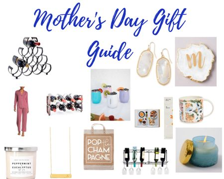 Mother's Day Gift Guide! So many great options! Mother's Day gifts  @liketoknow.it.family @liketoknow.it.home #LTKfamily #LTKhome #LTKunder50 @liketoknow.it #liketkit http://liketk.it/2NpSX