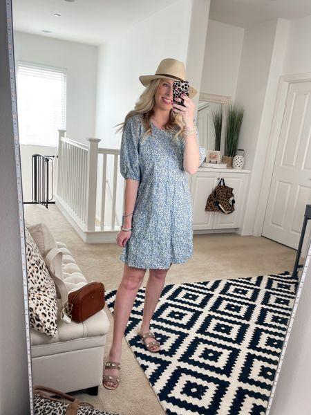 Abercrombie dress on sale @liketoknow.it #liketkit http://liketk.it/3hscL #LTKunder50 #LTKsalealert