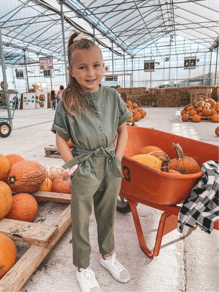 Walmart kids fashion under $50