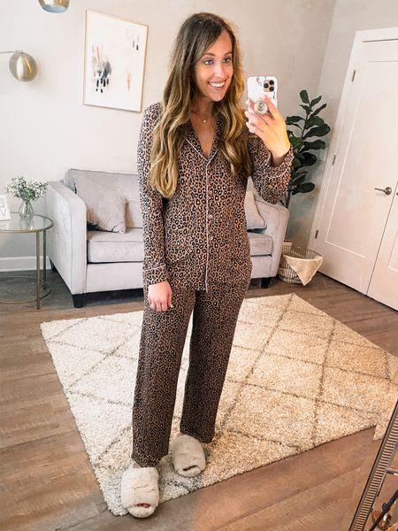 Nordstrom anniversary sale public access // nsale 2021 // #nsale // nsale top picks // nsale top sellers // nsale try on // nsale outfits // nsale style // Nordstrom sale // nsale pajama sets // nsale moonlight pajamas // nsale moonlight pj set // nsale leopard pajamas // nsale loungewear // nsale lounge set // comfy clothes     #LTKunder50 #LTKsalealert #LTKstyletip