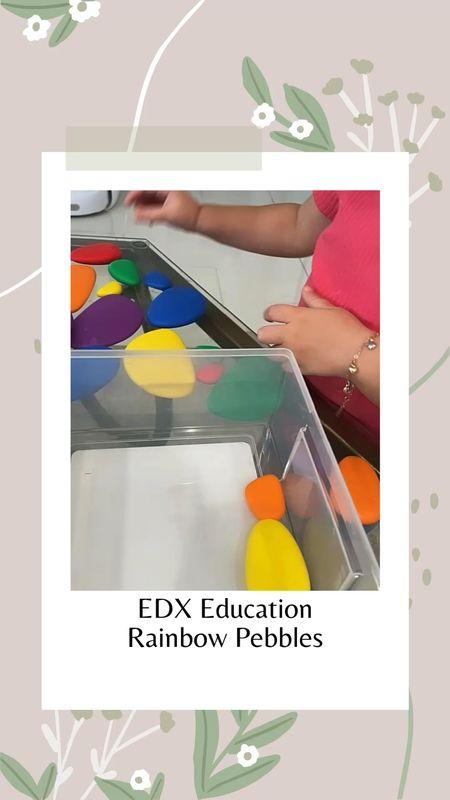 Fun learning toy for kids!   #LTKfamily #LTKkids #LTKunder50