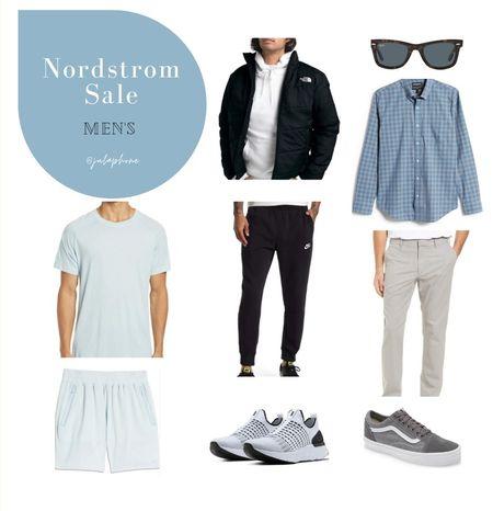 Nordstrom Sale: Men's look!  http://liketk.it/3jQT1 #liketkit @liketoknow.it #LTKmens #LTKstyletip #LTKsalealert