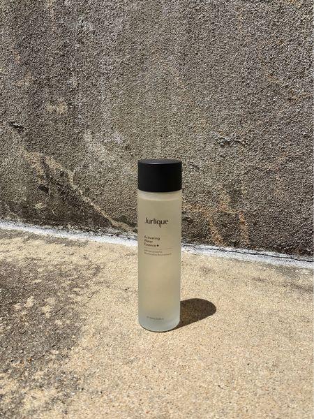 Love adding this Jurlique activating water essence before my moisturizer     #LTKbeauty #LTKunder100 #LTKGiftGuide
