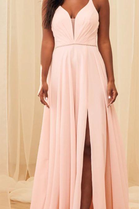 wedding guest, wedding guest dress, summer dress, dresses, dress up, lulus's, bridesmaid, summer wedding, pink dress, styledbyjacinta, jacinta devlin    @liketoknow.it #liketkit #LTKwedding #LTKunder100 http://liketk.it/3hfHG