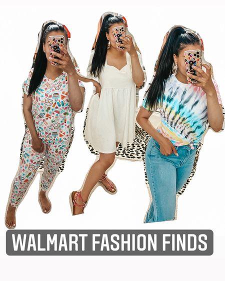 Walmart Fashion Finds ⚡️🌟 everything is under $35' http://liketk.it/3fi09 #liketkit @liketoknow.it