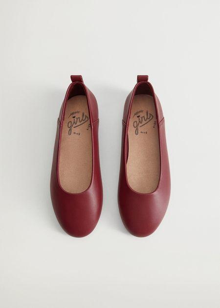 Kids shoes: Holiday 👠  #LTKshoecrush #LTKstyletip #LTKkids