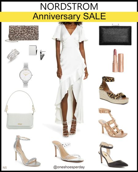Nordstrom Anniversary Sale    http://liketk.it/3kw8n @liketoknow.it #liketkit #LTKDay #LTKsalealert #LTKunder50 #LTKunder100 #LTKitbag #LTKtravel #LTKworkwear #LTKshoecrush #LTKbeauty #nsale #LTKSeasonal #sandals #nordstromanniversarysale #nordstrom #nordstromanniversary2021 #summerfashion #bikini #vacationoutfit #dresses #dress #maxidress #mididress #summer #whitedress #swimwear #whitesneakers #swimsuit #targetstyle #sandals #weddingguestdress #graduationdress #coffeetable #summeroutfit #sneakers #tiedye #amazonfashion   Nordstrom Anniversary Sale 2021   Nordstrom Anniversary Sale   Nordstrom Anniversary Sale picks   2021 Nordstrom Anniversary Sale   Nsale   Nsale 2021   NSale 2021 picks   NSale picks   Summer Fashion   Target Home Decor   Swimsuit   Swimwear   Summer   Bedding   Console Table Decor   Console Table   Vacation Outfits   Laundry Room   White Dress   Kitchen Decor   Sandals   Tie Dye   Swim   Patio Furniture   Beach Vacation   Summer Dress   Maxi Dress   Midi Dress   Bedroom   Home Decor   Bathing Suit   Jumpsuits   Business Casual   Dining Room   Living Room     Cosmetic   Summer Outfit   Beauty   Makeup   Purse   Silver   Rose Gold   Abercrombie   Organizer   Travel  Airport Outfit   Surfer Girl   Surfing   Shoes   Apple Band   Handbags   Wallets   Sunglasses   Heels   Leopard Print   Crossbody   Luggage Set   Weekender Bag   Weeding Guest Dresses   Leopard   Walmart Finds   Accessories   Sleeveless   Booties   Boots   Slippers   Jewerly   Amazon Fashion   Walmart   Bikini   Masks   Tie-Dye   Short   Biker Shorts   Shorts   Beach Bag   Rompers   Denim   Pump   Red   Yoga   Artificial Plants   Sneakers   Maxi Dress   Crossbody Bag   Hats   Bathing Suits   Plants   BOHO   Nightstand   Candles   Amazon Gift Guide   Amazon Finds   White Sneakers   Target Style   Doormats  Gift guide   Men's Gift Guide   Mat   Rug   Cardigan   Cardigans   Track Suits   Family Photo   Sweatshirt   Jogger   Sweat Pants   Pajama   Pajamas   Cozy   Slippers   Jumpsuit   Mom 