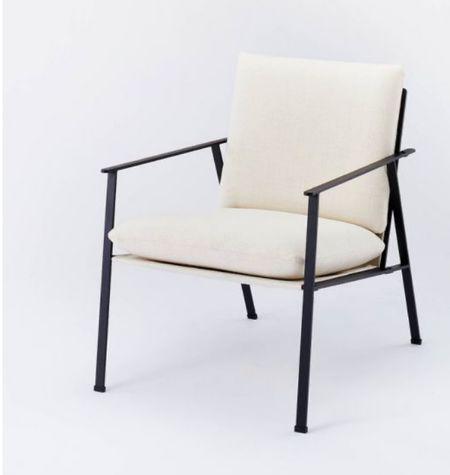 Accent Chair  #LTKfamily #LTKhome #LTKstyletip