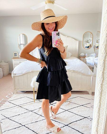 Size XS dress   http://liketk.it/3hJ9J #liketkit @liketoknow.it