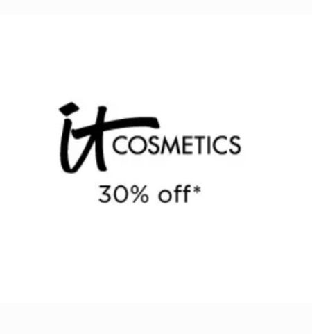http://liketk.it/3h2SA @liketoknow.it #liketkit #LTKbeauty Download the LIKEtoKNOW.it app to shop this pic via screenshot