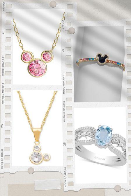 Fancy Disney gift idea #disney #princess #minniemouse #mickeymouse   #LTKfamily #LTKHoliday #LTKGifts
