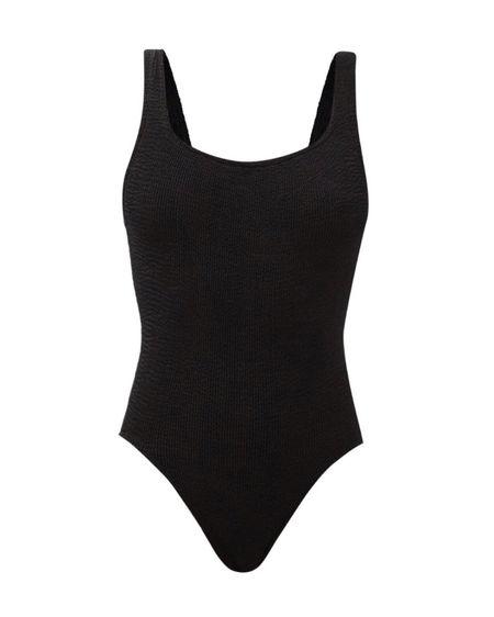 Most popular one piece bathing suit of the suit. http://liketk.it/3hsh7 #liketkit @liketoknow.it   #LTKstyletip #LTKswim #LTKcurves