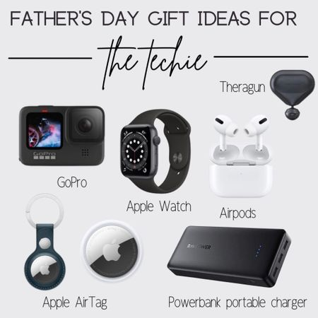 Last minute gift ideas for Dad! Most of these can be found at Target and you can use Target Pickup so you can get your gift in as little as 4 hours!  #apple #airpods #airtag #targetfinds #fathersday   http://liketk.it/3hSxH #liketkit @liketoknow.it #LTKmens