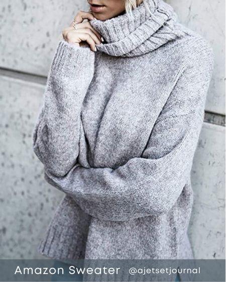 Amazon fashion • Amazon fashion finds   #amazonfinds #amazon #amazonfashion #amazonfashionfinds #amazoninfluencer #amazonfalloutfits #falloutfits #amazonfallfashion #falloutfit #amazonsweater #amazonsweaters   #LTKunder50 #LTKSeasonal #LTKunder100
